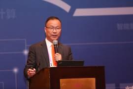 王庆华-2016全球精益高峰论坛
