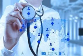 走访恩泽医疗集团(三) ——领导力与标准医疗作业